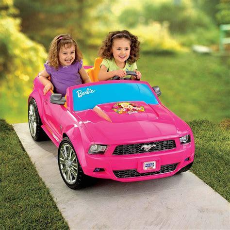 pink mustang power wheels power wheels 174 p8812 pink ford mustang