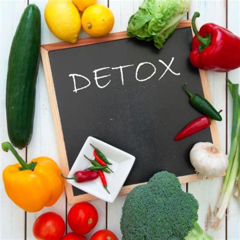 Dieta Detox 3 Giorni by Dieta Detox Per 3 Giorni Cosa Mangiare E Che Risultati