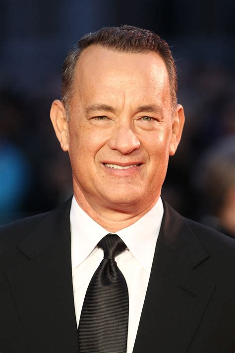 tom hanks tom hanks says his quot idiotic quot diet contributed to his diabetes diagnosis closer weekly