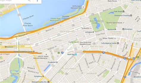 road map boston usa 100 map boston map pin pointing to boston