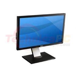 Monitor Lg M2341a dell 2007fp 20 quot ultrasharp lcd monitor technicapc toko komputer indonesia