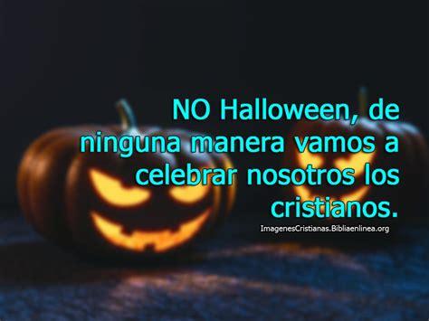 imagenes de halloween cristianas im 225 genes cristianas en contra de halloween imagenes