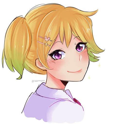 imagenes chidas anime 869 mejores im 225 genes sobre fnafhs en pinterest fnaf