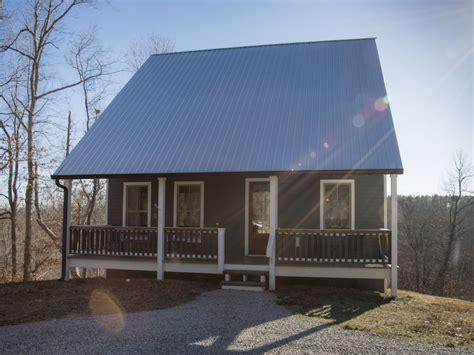 Lake Nolin Cabin Rental by Nolin River Lake Vacation Rental Vrbo 660987 4 Br Ky