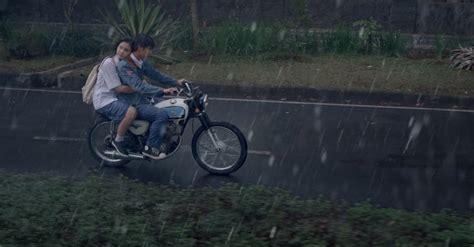 jendral soedirman film tayang di tv kpu larang film dilan 1990 tayang di tv sebelum pilkada