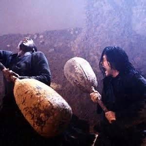 the mahabharata mahabharata 1989 film serial mahabharata film 1989 filmstarts de