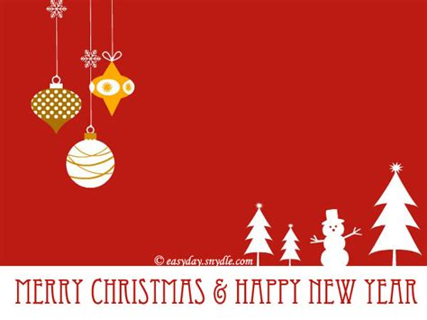 Christmas Greeting Card Templates Free Christmas Card Templates Bing Images