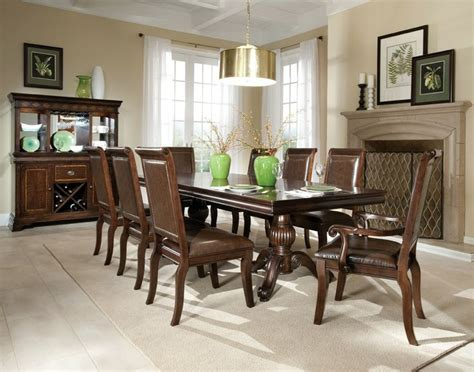 tuscan kitchen tables tuscan kitchen tables tuscan kitchen tables sets home