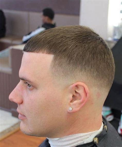medium fade hairstyle medium fade haircut pictures