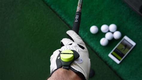 golf swing analyzer a look at the best golf swing analyzer apps and hardware