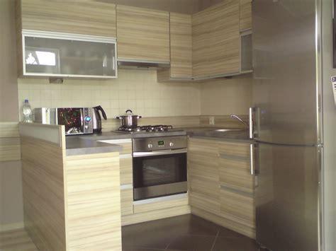 Online Kitchen meble kuchenne tczew meble kuchenne na zam 243 wienie