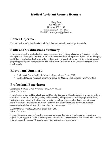 sle resume for certified nursing assistant ain nursing resume sales nursing lewesmr