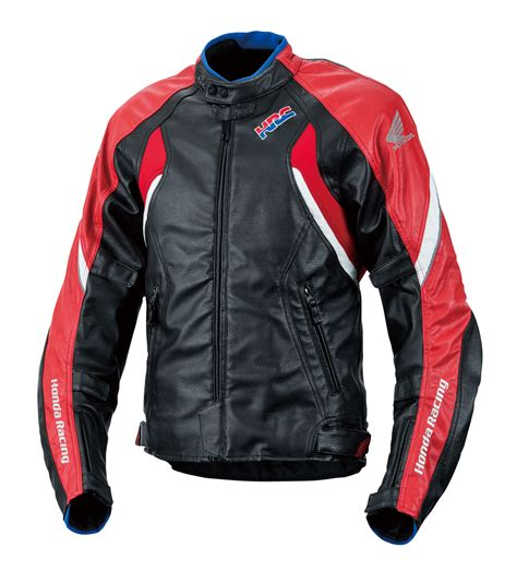 motorcycle riding clothes honda riding gear hrc grace riders jacket 0syes w3k rs