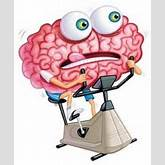 Brain Training for MS
