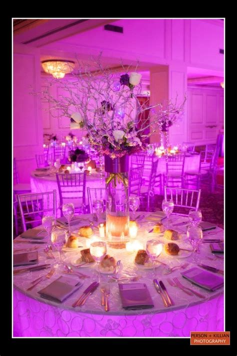 bat mitzvah themes 24 best mitzvah candle decor images on pinterest wedding