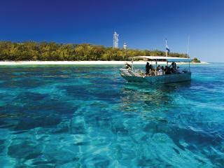 glass bottom boat tours gold coast lady elliot island activities tours