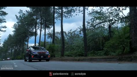 Proton Don by Proton Persona 2017 Modified By Don