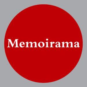 yin master class a memoir books learn to write memoir 4 classes marion roach