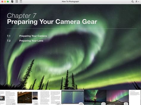 how to photograph northern lights how to photograph the northern lights the definitive