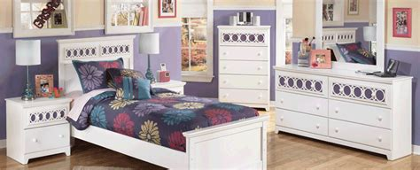 juvenile bedroom furniture furniture sol furniture glendale