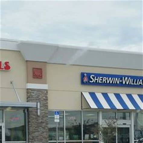 sherwin williams paint store brton sherwin williams paint store paint stores 7181 lake