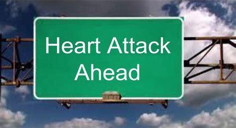 attack symptoms impacts of motorized recreation vs non