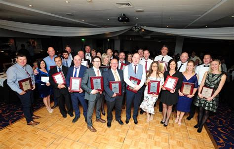 Mba Award Winners 2017 by Mba S Best Builders For 2017 The Border Mail
