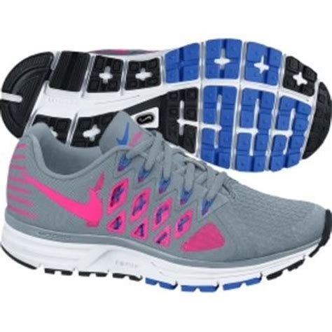 nike s zoom vomero 9 running shoe from s sporting