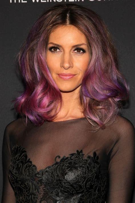 dawn olivieri hair valentina blezz s hair colour ideas