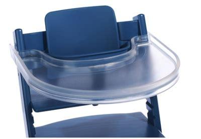 trip trap stoel playtray playtray tafelblad voor tripp trapp