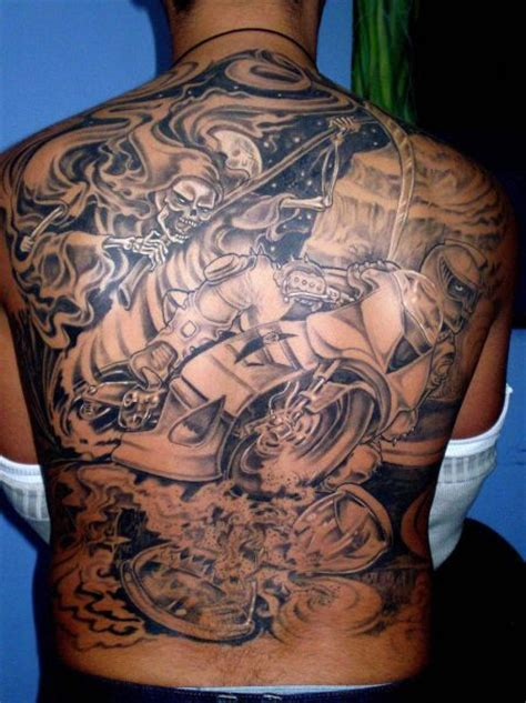 wildside tattoo cedar rapids 17 best images about inspiration on