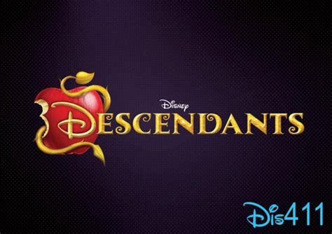 film disney channel 2015 disney channel original movie quot descendants quot arriving in 2015