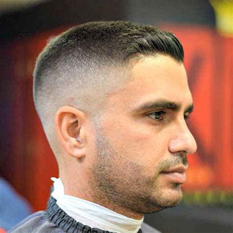 buzz combover 23 fresh haircuts for men