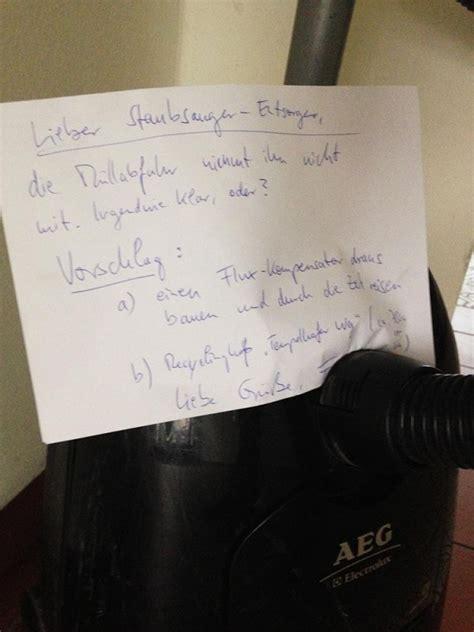 matratze entsorgen berlin m 252 ll entsorgen in berlin zwei optionen notes of berlin