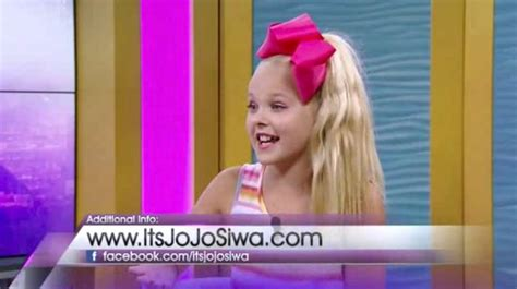 jojo siwa fan mail 314 best images about swiajojo on jojo now