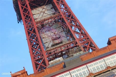 swinging hotel blackpool a valentine s day to remember in blackpool