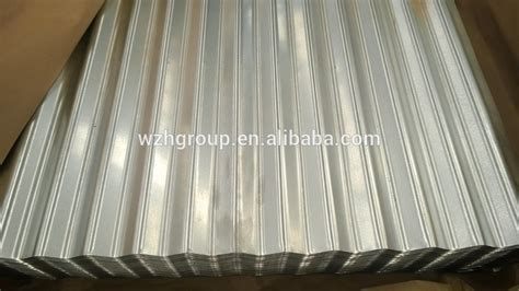 it4 roofing sheets in zambia versatile gi metal roofing sheets popular in zambia buy