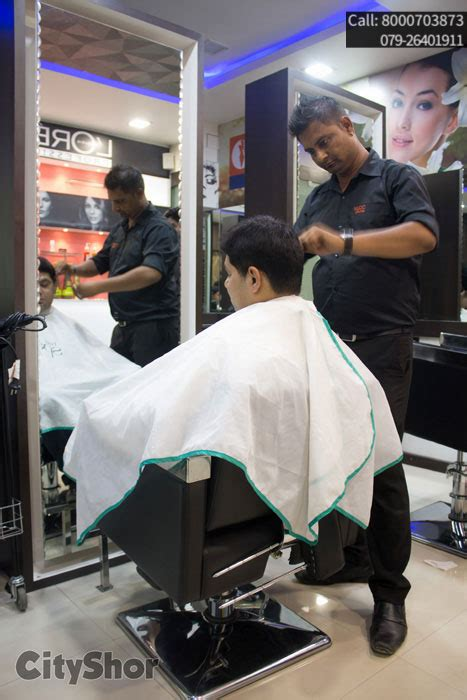 haircut deals in ahmedabad bargain combo deals to enhance yourself at vlcc salon