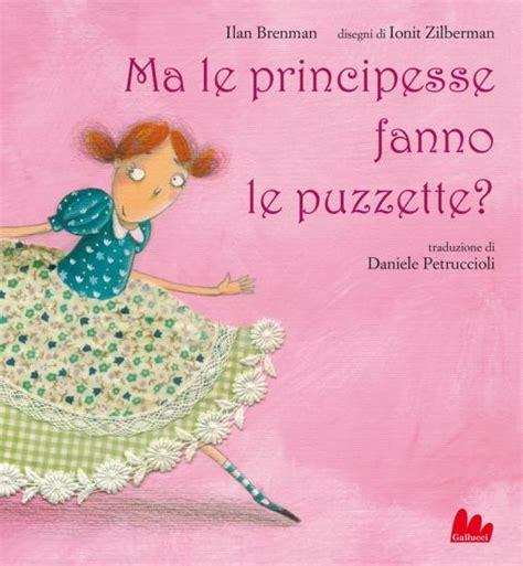 editrici per ragazzi libri per bambini e ragazzi roma