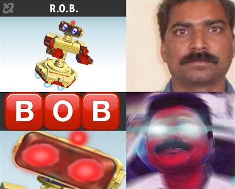 Bobs Meme - how is the market for bobs and vegana memes memeeconomy