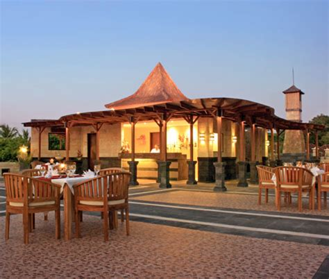 How To Make Designs On Coffee open terrace restaurant design ideas