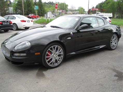 how to download repair manuals 2006 maserati coupe windshield wipe control repair anti lock braking 1990 maserati spyder auto manual service manual 2006 maserati coupe