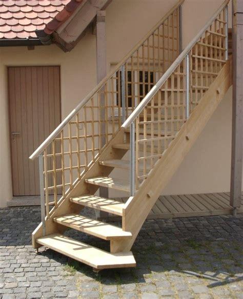 wandleuchten für treppenhaus au 223 en treppe dekor