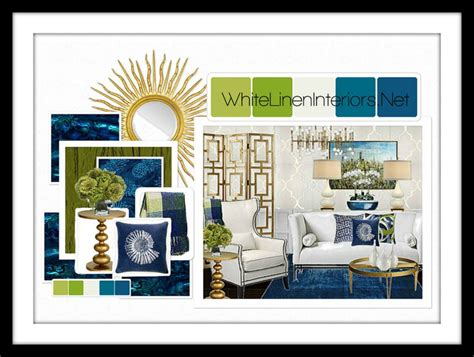 miami home design llc 43 best images about my e decorating decor concept boards