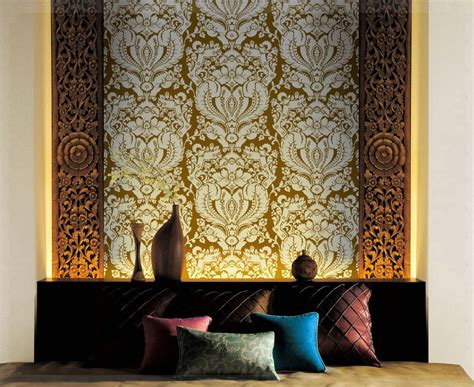 wide wallpaper home decor download wallpapers for home decor gallery