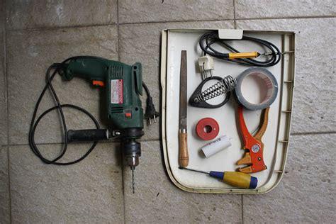 kapasitor untuk pengering mesin cuci kapasitor untuk pengering mesin cuci 28 images cara memasang kapasitor mesin cuci 2 tabung