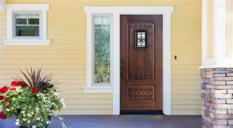 Glasscraft Door Glass Craft Door Company Textured Glass Glass Craft Door Company