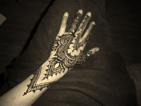arabic henna tattoo designs galeria detatu arabic henna designs for