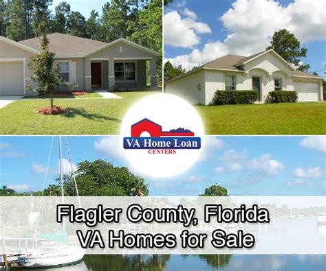 va home loan houses for sale flagler county florida va home loan info va loan limit