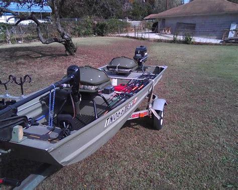 tracker riveted jon boats tracker or alumacraft 12 riveted jon boat page 2